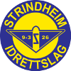 Strindheim Fotball Yngres